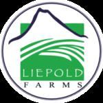 Liepold Farms