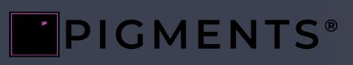 Li Pigments Logo