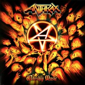 Anthrax-Worship_Music-Frontal