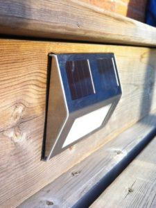 CI-Gardeners_patio-lighting-step-lights.jpg.rend.hgtvcom.966.1288