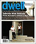 dwell-magazine