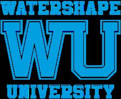 Watershape University