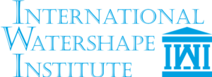 International Watershape Institute (IWI)