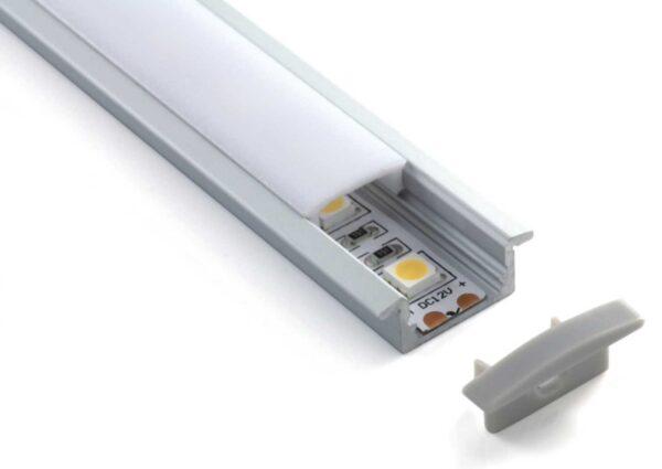 001 SP | LED Corner