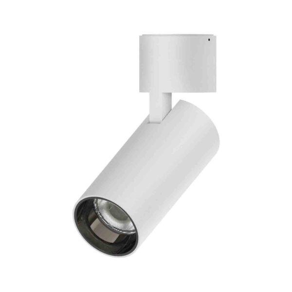 003   LED Corner