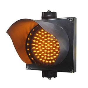 01 1 4   LED Corner
