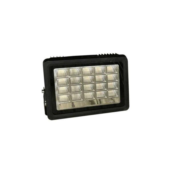 01 24 | LED Corner