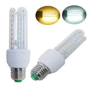 01 33 | LED Corner