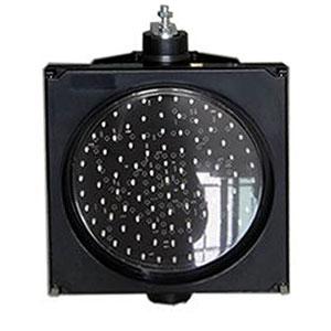 02 1 4   LED Corner