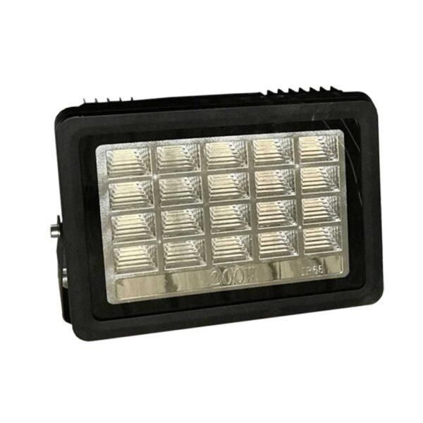 03 20 | LED Corner