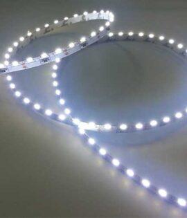 03 27   LED Corner