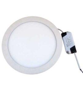06 1 1 | LED Corner