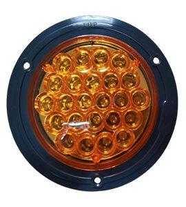 06 11 | LED Corner