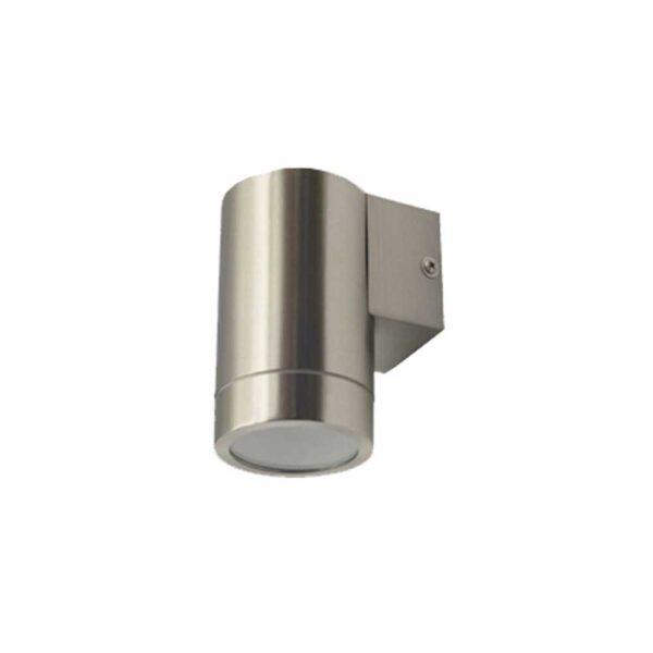 06 3 | LED Corner