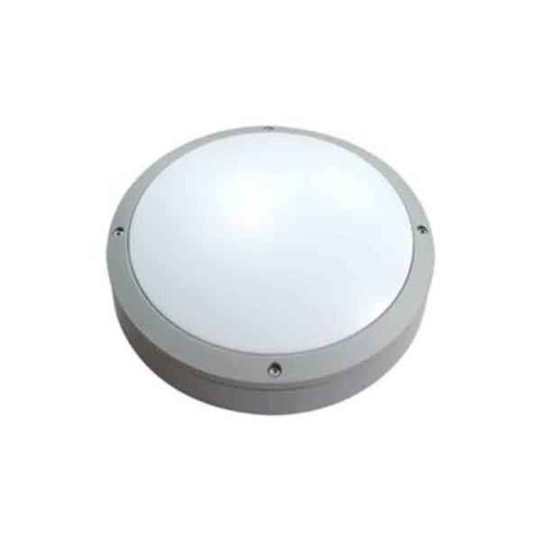 08 4   LED Corner