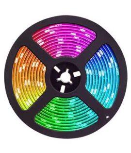 3ffd4a51 4201 4c61 9c7a de4231a6c59c.07cfe39b20a9b351ab22df47536e1eab 1   LED Corner