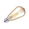 6W Bulb | LED Corner