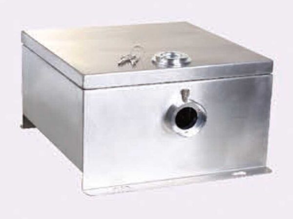 80W Engine Waterproof   LED Corner