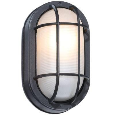 9e061b42ba4c4e3bacf8e18cd3a03a90   LED Corner