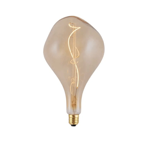 A165 Irregular | LED Corner