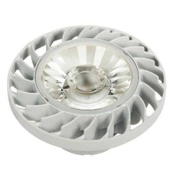 AR111 15W | LED Corner