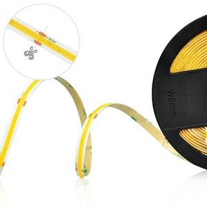 COB Type Non Waterproof LED STRIP LIGHT 04