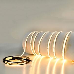 COB Type Non Waterproof LED STRIP LIGHT 05