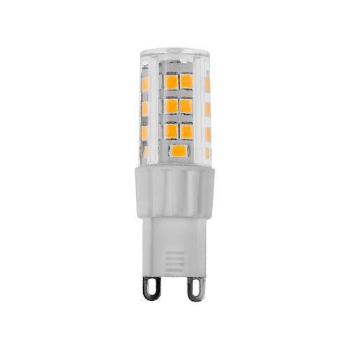 LED G9 Bulb New