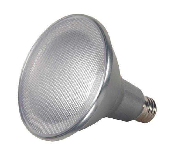 PAR 38 10W White | LED Corner