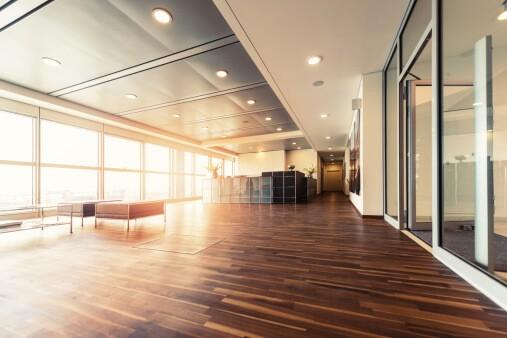 Best Ceiling lights in UAE 2021