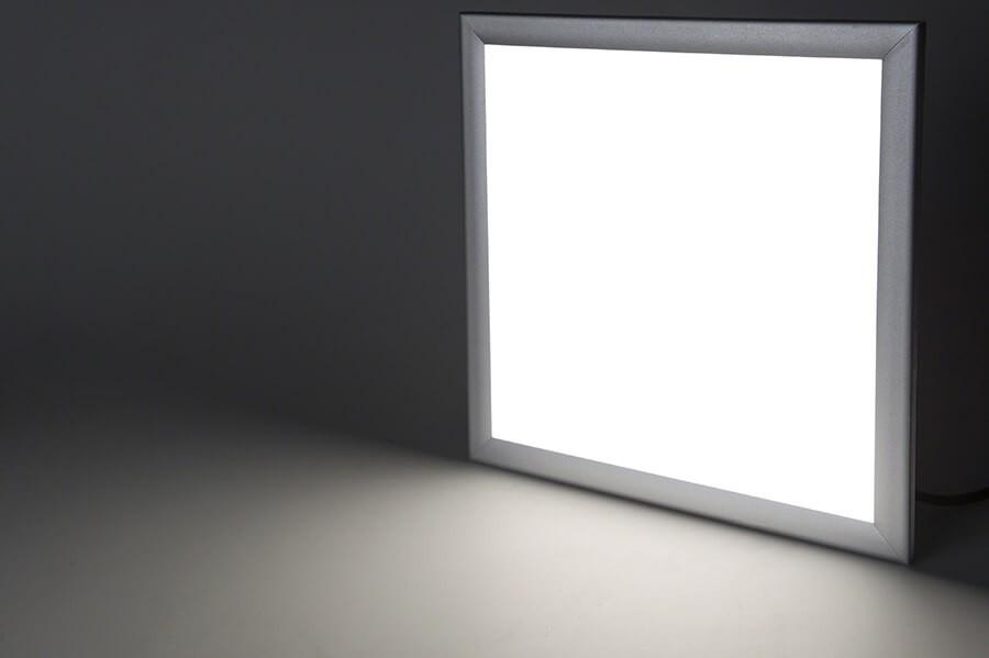 Ceiling Light,  LED Downlight