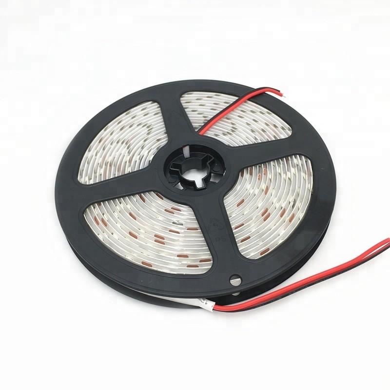 2835 60LED 5mm PCB 12V LED Strip 5