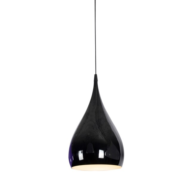 Aero Decorative Pendant Light 8