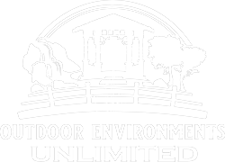 Outdoor Environments Unlimited