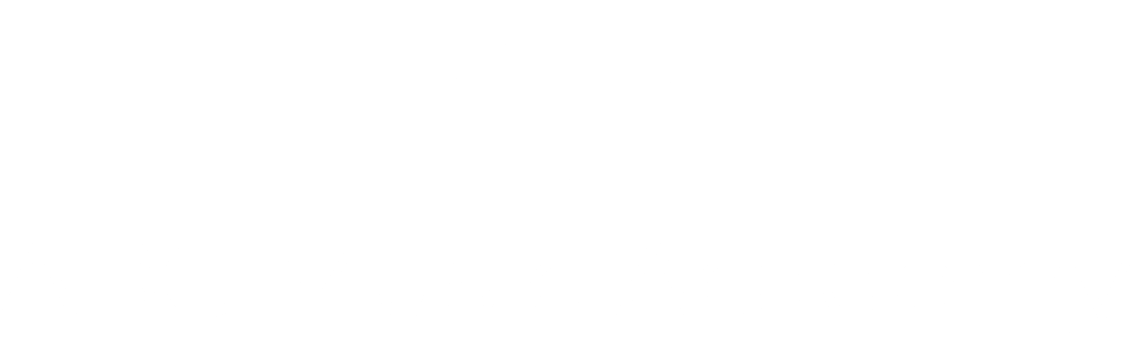 ABC-Music-Academy-logo-reworked