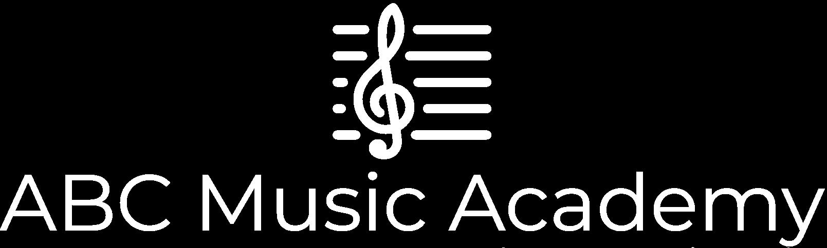 ABC-Music-Academy-logo-reworked
