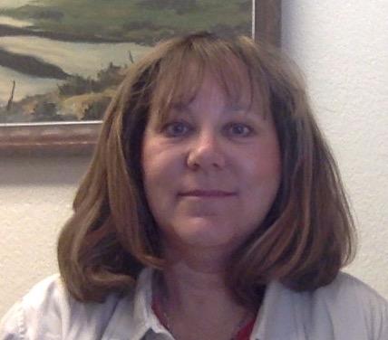 Lori Alcott