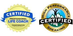 Christine-Catoggio-Certifications
