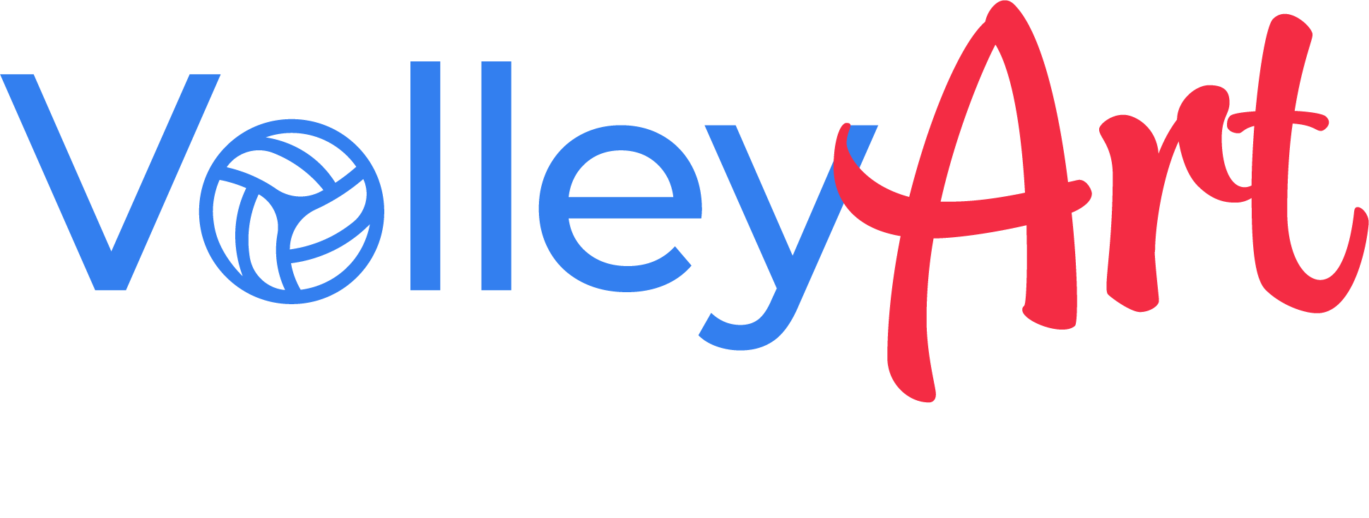 Sportclub VolleyArt