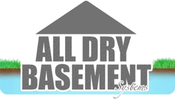 The Basement Waterproofing Specialists
