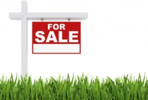 Selling this Spring? Are you prepared?