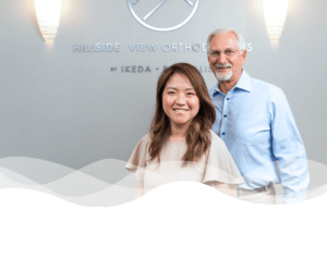 Drs. Ikeda and Righellis