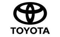 business-partner-logo-1