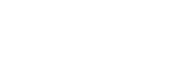 white logo fly buy phone fix