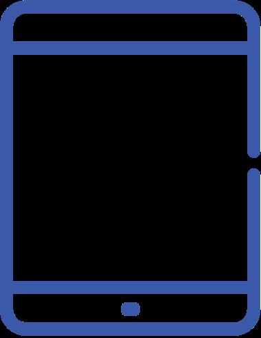 icon-iPad