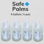 SafePackage-4-Gal