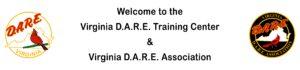 dare-welocme