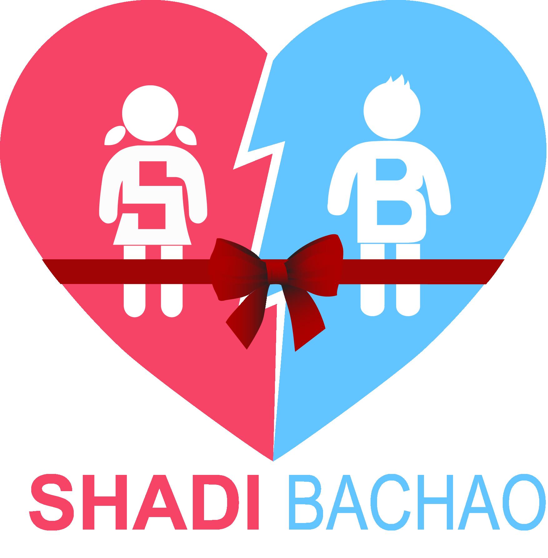Shadi Bachao