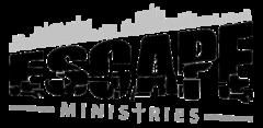 ESCAPE MINISTRIES