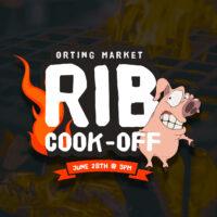 Orting-Market-Web-Promo-square